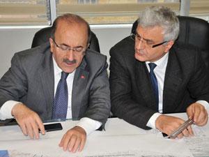 Trabzon'a yeni dolgu alanında sona doğru!