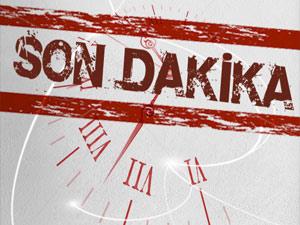 Hayyam Garipoğlu'na 6 yıl hapis