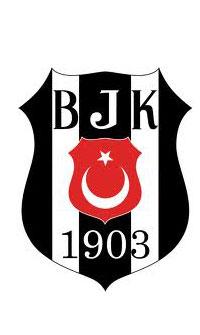 Beşiktaş camiası Trabzon'a akın etti