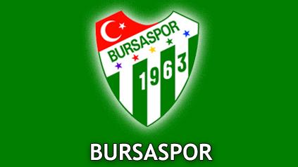 Trabzon'a iyi, Bursa'ya kötü haber!