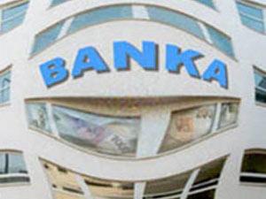 Bankalarda EFT ve Havale ücreti indiriliyor mu?