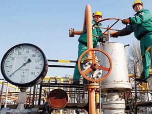 Trabzon'a doğalgaz geldi ama gaz yok!