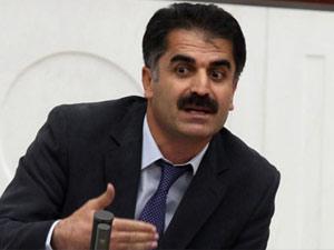 CHP'li Aygün AK Partili ismi istifaya çağırdı