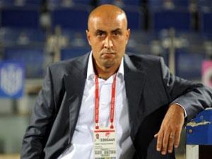 Kafkas'tan Trabzonspor'a tazminat davası