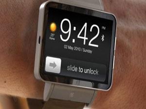 Apple'dan yeni yıl sürprizi!