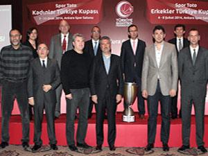 Trabzonspor'a ezeli rakip !