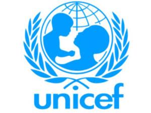 UNICEF'ten Suriye rejimine kınama!