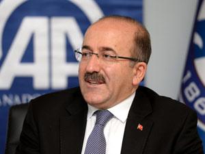 Trabzon kentsel dönüşümle değişiyor
