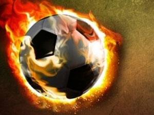 Türkiye kupasında gruplara kalan ilk takım
