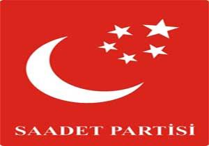 SP Trabzon adayları netleşiyor