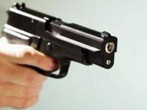Trabzon'da arkadaşını vurdu, Müebbetten döndü