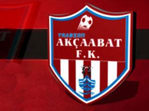T. Akçaabat FK'da hedef şampiyonluk