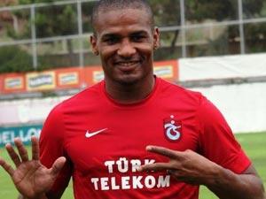 Malouda: Trabzon'dan yıldızlar çıkabilir!