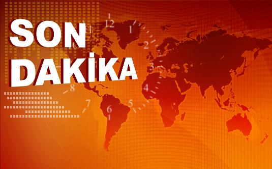 Ankara Emniyet'inde deprem ! 18 müdür daha...