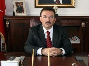 İşte İstanbul'un yeni Emniyet Müdürü!