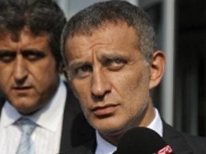 Hacıosmanoğlu ve Trabzon'a ceza yağdı