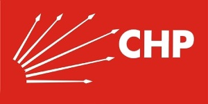 CHP'deki aday iddiası kıyamet koparttı