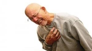 Stres geni kalp krizi riskini artırıyor