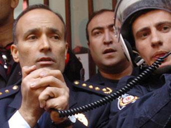 Eski Trabzon Emniyet Müdürü nasıl görevden alındı?
