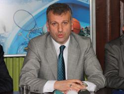 Trabzonlu vekilden mecliste şok sözler!