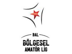BAL liginde Trabzon temsilcileri maçları
