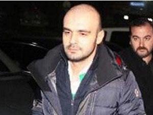 Bakan Bayraktar'ın oğlu Oğuz Bayraktar serbest