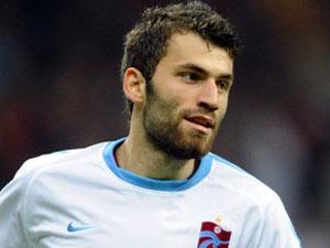 Mustafa: GS Maçı zevkli olacak