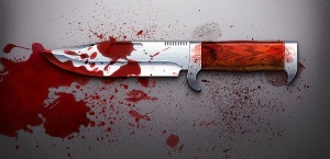 'Sigorta' tartışması cinayetle bitti...
