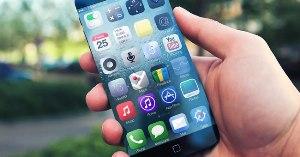 iPhone 6 için tarih belli oldu!
