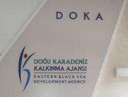 Doğu Karadeniz'de sağlık turizmi arttırılacak