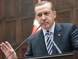 Erdoğan Cumhurbaşkanı olursa Başbakan...