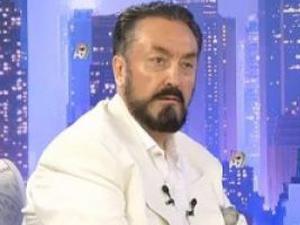 Oktar, Gülen ile Erdoğan'ı barıştıracakmış(!)