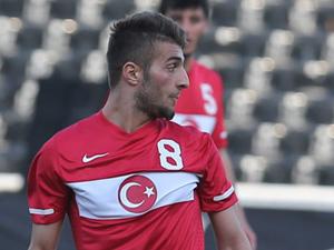 Geçen sezon Trabzonspor istedi şimdi ise...