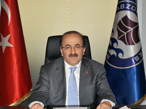 Gümrükçüoğlu; Bakanların istifası gerekmez
