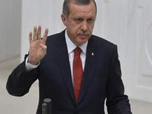 AK Parti'de 'üç dönem' engeli kalkıyor mu?
