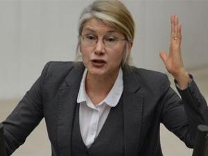 CHP'den Başbakan'a çok ağır sözler