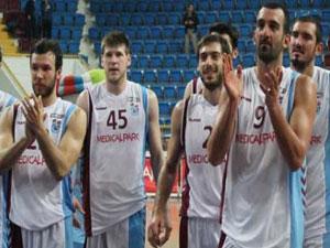 Büyük oyna Trabzon!