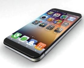İphone 6 geliyor