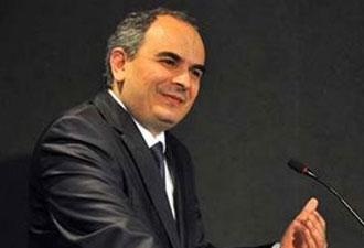 Merkez Bankası Enflasyon beklentisini açıkladı