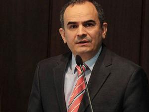 Başçı, ekonomide 2014 hedeflerini açıkladı