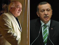 Erdoğan, Gülen'e öyle bir gönderme yaptı ki..!