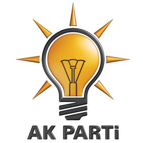 AK Parti'nin Trabzon ilçelerinde adayları belli oldu mu?