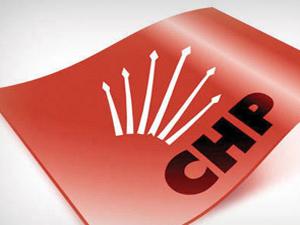 CHP'de büyük kriz!