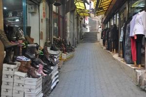 Trabzon'un tarihi mekanı şimdi ne halde?