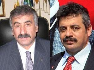 Bayraktar'ın istifasına Trabzon'da muhalefet ne diyor?