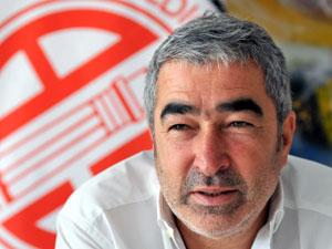Aybaba Trabzonspor için ne dedi?