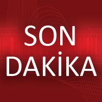SICAK SAATLER! Başbakan Köşk'e gidiyor!