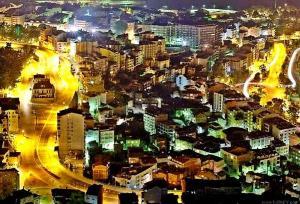Trabzon halkı bakan istifaları için ne dedi?