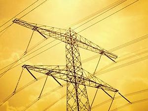Elektrik kesintileri sona erecek