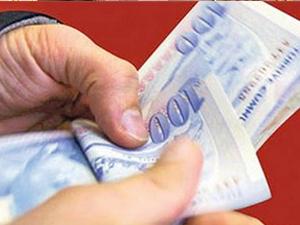 Asgari ücrette 16 yaş ayrımı kalkıyor